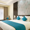 Ramada-Jamshedpur-Bistupur---1-King-Bed-Room
