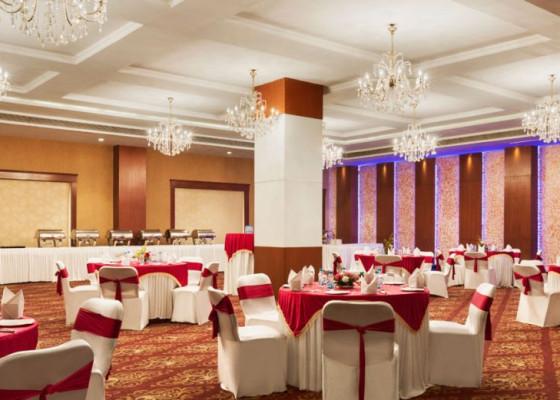 Ramada-Jamshedpur-Bistupur---Banquet-Hall---Crystal-Hall