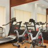 Ramada-Jamshedpur-Bistupur---Fitness-Centre