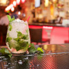 Best-Cocktail-Bar-in-Jamshedpur-Bistupur