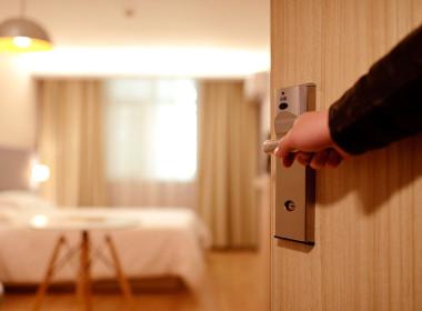 Best-Hotel-Accommodation-in-Jamshedpur-Bistupur