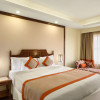 Ramada-Jamshedpur-Bistupur---Club-Heritage-King-Bed-Roomv