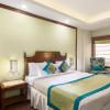 Ramada-Jamshedpur-Bistupur---Disabled-Friendly-Hotel-in-Jamshedpur-Bistupur