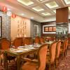 Ramada-Jamshedpur-Bistupur---Red-Earth-Restaurant