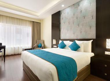 The-Best-Business-Hotel-in-Jamshedpur-Bistupur
