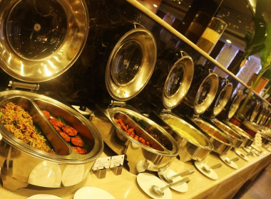 Red-Earth-Dining-in-Jamshedpur