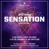 Weekend Events   Party with DJ Viv at our Saturday Sensation Club Night