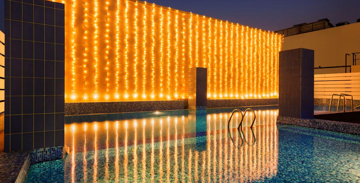 Ramada-Jamshedpur-Bistupur---Pool