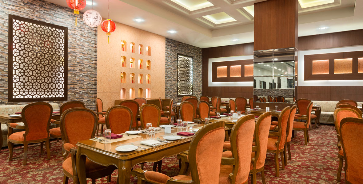 Ramada-Jamshedpur-Bistupur---Red-Earth-Restaurant-