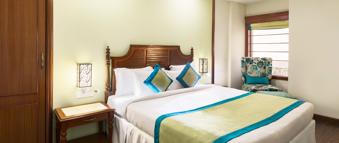 Business-hotel-room-accommodation-Jamshedpur