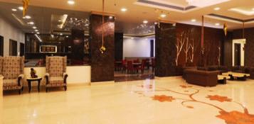 Jamshedpur-Hotel-Services