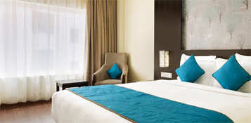 Hotel-Room-Deals-Jamshedpur