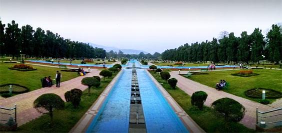 Jubilee-park-Jamshedpur