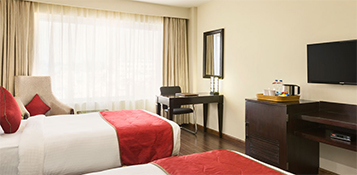 Executive-Twin-Room-Jamshedpur
