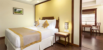 Suite-Room-Accommodation-Jamshedpur